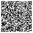 QR code with Robonard Inc contacts