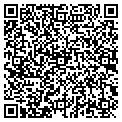 QR code with White Oak Travel Center contacts
