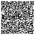 QR code with Acumen Mortgage Investments contacts