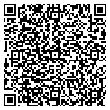 QR code with A-1 Auto Electric Palm Harbor contacts