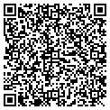 QR code with A B N Amro Incorporated contacts