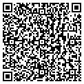 QR code with LA Mara Motel Apartments contacts