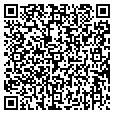 QR code with Olivers contacts