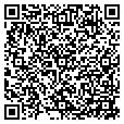 QR code with Joey's Cafe contacts