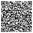 QR code with Interpost Inc contacts
