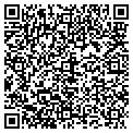 QR code with Kiln Kraft Korner contacts