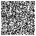 QR code with Fanelli Antique Timepieces contacts
