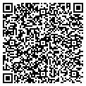 QR code with Kendall Animal Clinic contacts