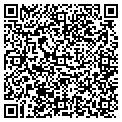 QR code with Pacific Roofing Corp contacts