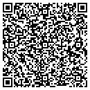 QR code with Transportation Services Unlimited contacts