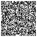QR code with Physiotherapy Associates Inc contacts