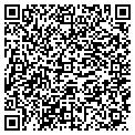 QR code with Ready Medical Center contacts