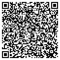 QR code with Gas Utility Service Co contacts