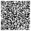 QR code with 8th Ave Senior Center contacts
