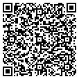 QR code with Babini Ltd Inc contacts