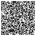 QR code with Realty Insight Inc contacts