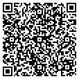 QR code with Pet Pantry contacts