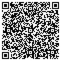 QR code with Heritage Lake Park contacts