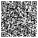 QR code with ACR Industries contacts