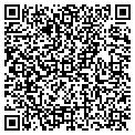 QR code with Miami Ale House contacts