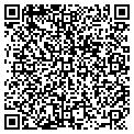 QR code with Florida Auto Parts contacts