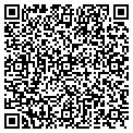 QR code with Acapulco Inn contacts