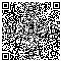 QR code with By Design Inc contacts