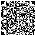 QR code with Island Therapeutic Massage contacts