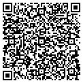 QR code with Abernathy Paint & Body Shop contacts