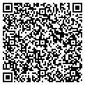 QR code with Max F Benjamin MD contacts