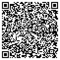 QR code with San Pedro Productions Inc contacts
