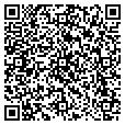 QR code with F & B Apparel Inc contacts