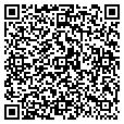 QR code with Moro Inc contacts