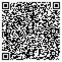 QR code with Electrified Services contacts