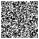 QR code with Two Wags Woof Grmet Dog Treats contacts