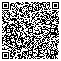 QR code with Midnight Sun Enterprises contacts
