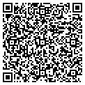 QR code with Beacon Hill School contacts