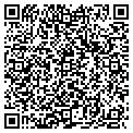 QR code with Gee & Sorensen contacts