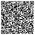 QR code with Holiday Inn Express Oldsmar contacts