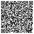 QR code with Suncoast Appraisal Group contacts