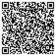 QR code with B & B Recovery contacts