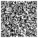 QR code with Sharon Metcalfe Mailing Service contacts