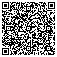 QR code with Pro Ink Corp contacts