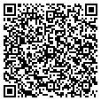 QR code with Yessin & Assoc contacts