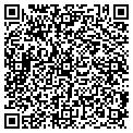 QR code with Ar Employee Assistance contacts