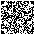 QR code with Alachua County Feed & Seed contacts