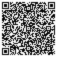 QR code with Tempo Homes contacts