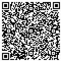 QR code with All Florida Gas Energy Inc contacts