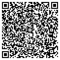 QR code with Florida 5 Star Parker Rent contacts