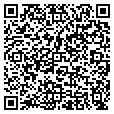QR code with Dog Grooming contacts